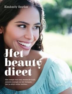 cover beauty dieet