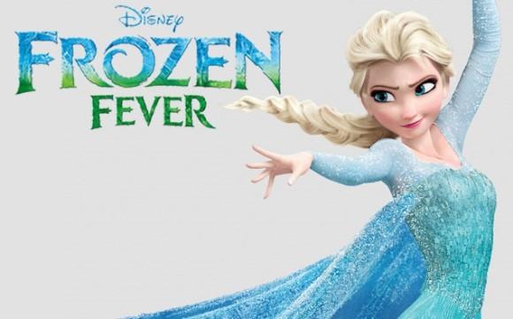 disney-frozen-fever-trotse-moeders
