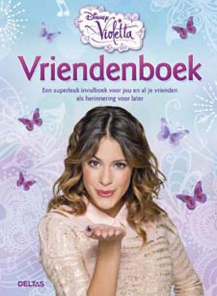 disney-violetta-vriendenboek-trotse-moeders