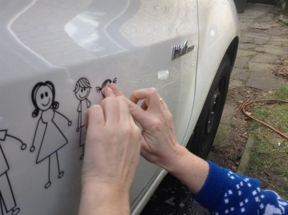 familiestickers-copyright-trotse-moeders-4