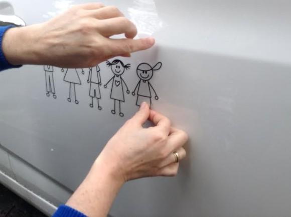 familiestickers-copyright-trotse-moeders-5