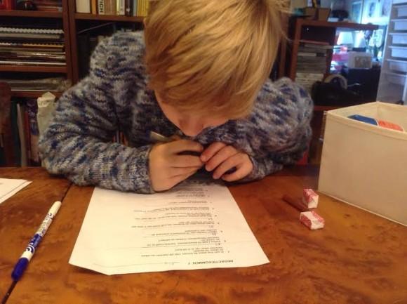 huiswerk-maken-copyright-trotse-moeders-1