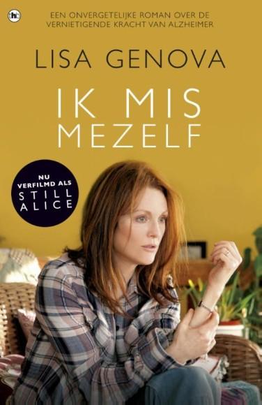 ik-mis-mezelf-still-alice-genova-trotse-moeders-cover
