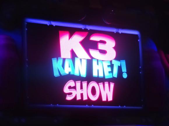 k3-kan-het-copyright-trotse-moeders-1