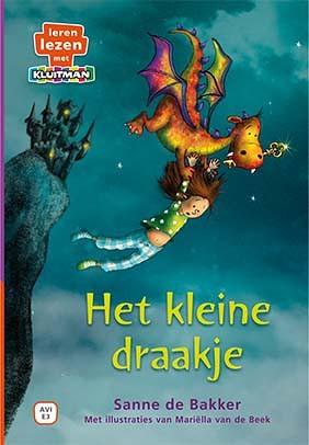 kleine-draakje-cover