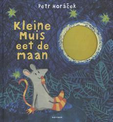 kleine-muis-maan-cover