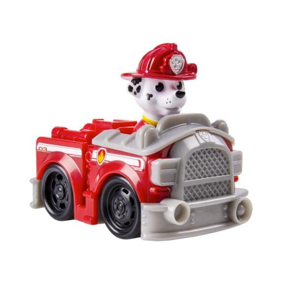 marshall-paw-patrol-trotse-vaders-brandweer-auto