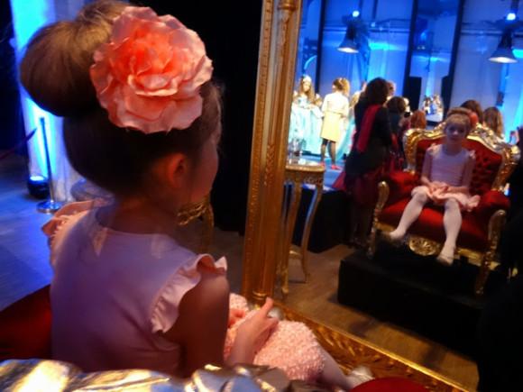 premiere-disney-cinderella-copyright-trotse-moeders-make-up