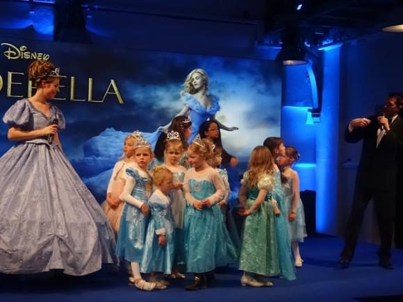 premiere-disney-cinderella-copyright-trotse-moeders-prinses