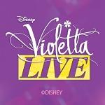 violetta-live-trotse-moeders