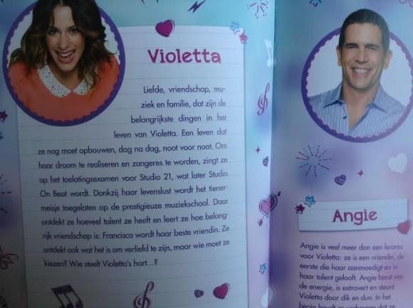 violetta-vriendenboek-disney-trotse-moeders