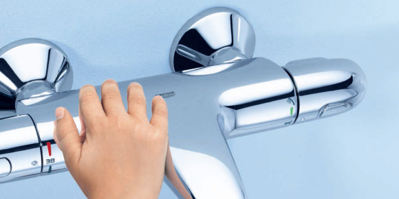 GROHE_THM1000_NEW2