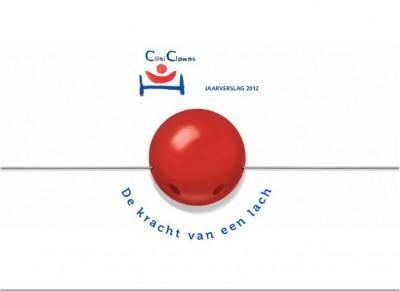 Bron: cliniclowns.nl