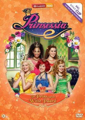 cover prinsessia 4