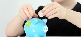 geld-advertorial-actiepagina