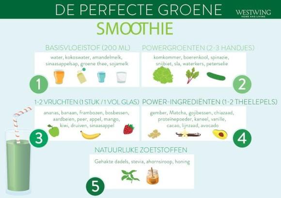 groene-smoothie-trotse-moeders