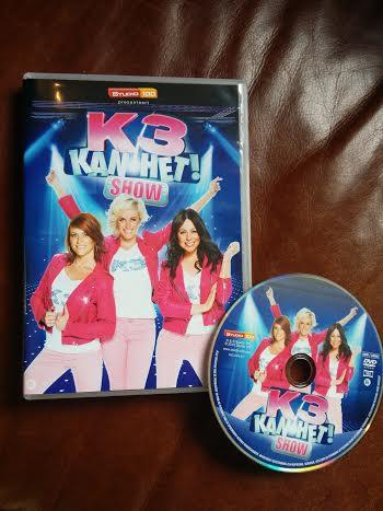 k3-kan-het-show-dvd-copyright-trotse-moeders-1