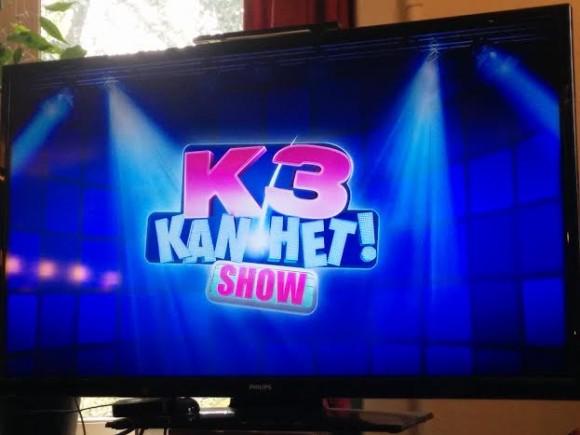 k3-kan-het-show-dvd-copyright-trotse-moeders-2