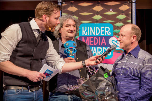 kinder-media-awards-2015-trotse-moeders-gekko-muizenhuis