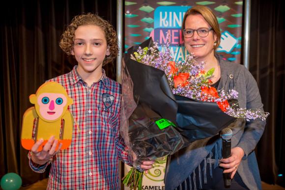 kinder-media-awards-2015-trotse-moeders-gouden-apenstaart-jorcademy