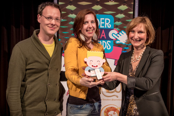 kinder-media-awards-2015-trotse-moeders-media-ukkie-award-heksje-willem