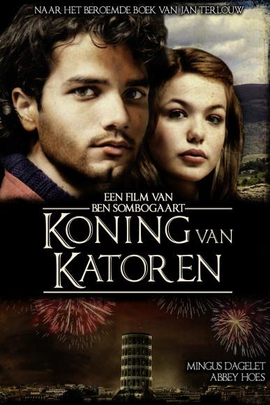 koning-katoren-film