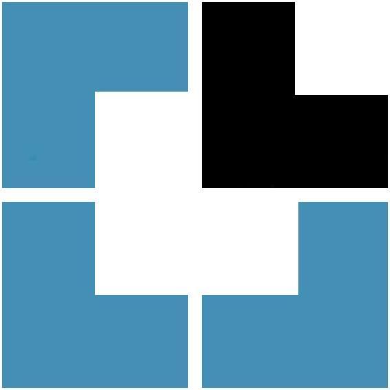 logopedie-logo