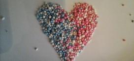 muisjes-hart-roze-blauw-copyright-trotse-moeders