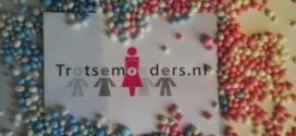 muisjes-roze-blauw-copyright-trotse-moeders