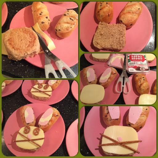 paas-ontbijt-collage-trotse-moeders-albertine