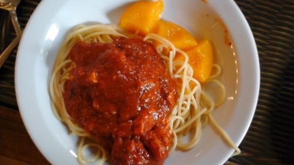 pasta-vis-saus-recept-trotse-moeders