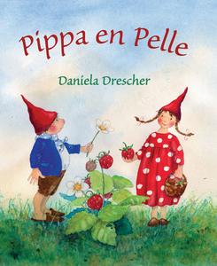 pippa-pelle-trotse-moeders