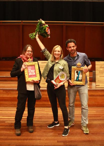 prijs-jonge-jury-2015