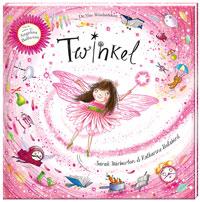 twinkel-trotse-moeders-cover