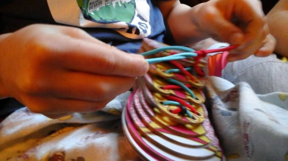 veters-strikken-copyright-trotse-moeders-1