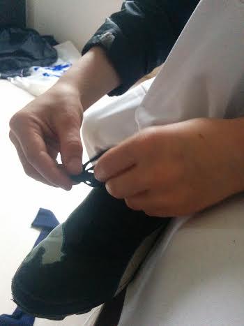 veters-strikken-copyright-trotse-moeders-5