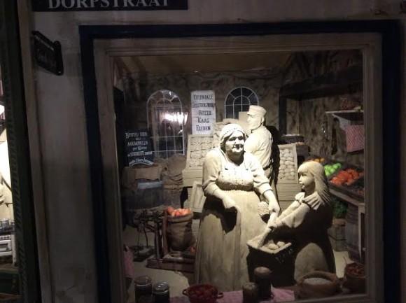 zandsculpturen-2015-trotse-moeders-15