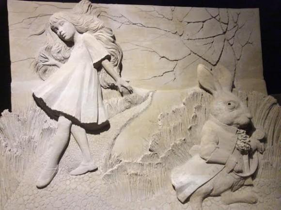 zandsculpturen-2015-trotse-moeders-24