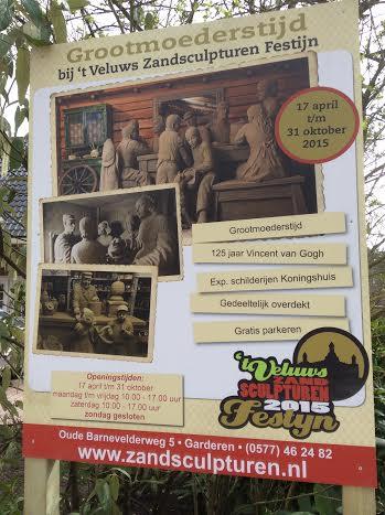 zandsculpturen-2015-trotse-moeders-6