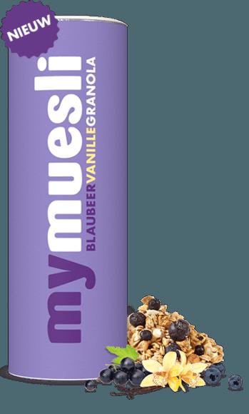 blaubeervanille-produkt-NL-1
