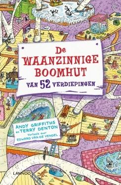 boomhut-52-cover-trotse-moeders