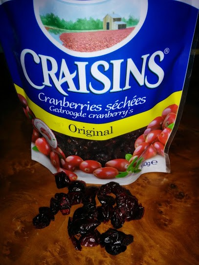 craisins-original-copyright-trotse-moeders