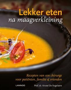 eten-maagverkleining-cover-trotse-moeders