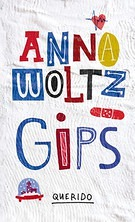 gips-anna-woltz-cover-trotse-moeders