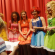interview-prinsessen-prinsessia-copyright-trotse-moeders