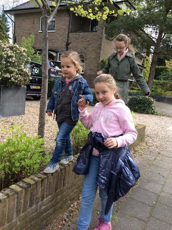 krantenwijk-folderen-blog-albertine-copyright-trotse-moeders-10