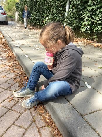 krantenwijk-folderen-blog-albertine-copyright-trotse-moeders-12