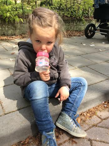 krantenwijk-folderen-blog-albertine-copyright-trotse-moeders-13