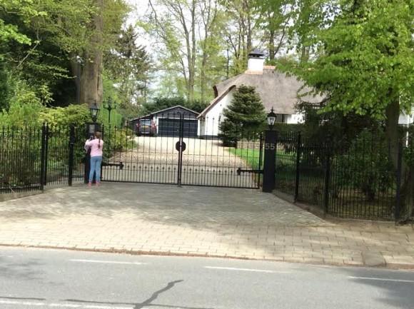 krantenwijk-folderen-blog-albertine-copyright-trotse-moeders-2