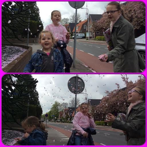 krantenwijk-folderen-blog-albertine-copyright-trotse-moeders-3